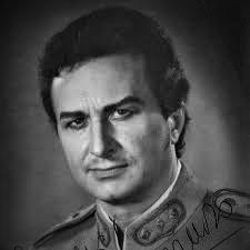 Giogio Zancanaro (2)