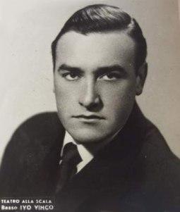 Ivo Vinco