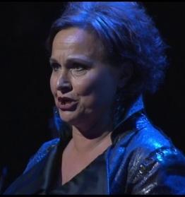 Katarina Dalayman
