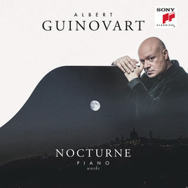 Noctrne Guinovart