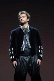Jonas Kaufmann (Otello)