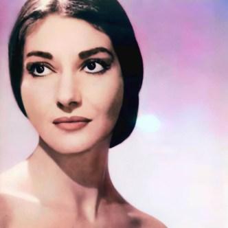 Maria Callas 6